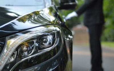 Private Taxi vs Uber: Why Private Taxis Are Better